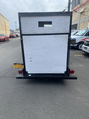 Home trailer for Sale in Hartford, CT