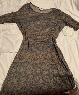 Lularoe Julia dress for Sale in PA, US