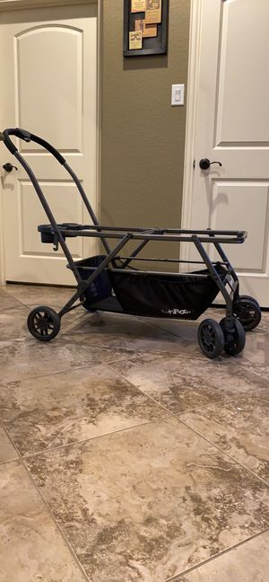 Joovy TwinRoo for Sale in Irving, TX