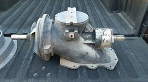 Jet boat parts for Sale in Mesa, AZ