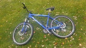 Giant mountain bike hardtail for Sale in Denver, CO