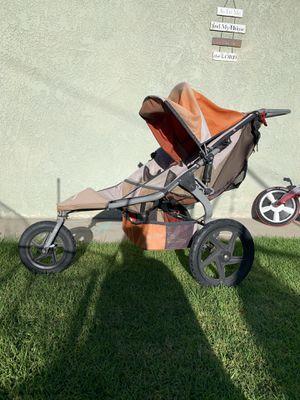 BOB double stroller for Sale in Long Beach, CA