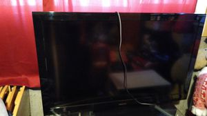 Orion 55 inches tv for Sale in Salt Lake City, UT