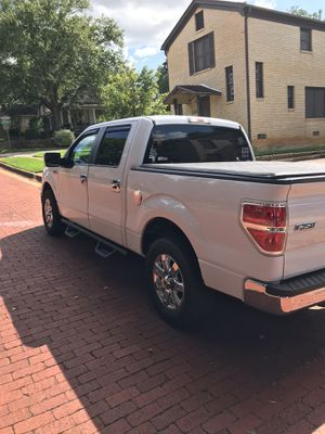 2014 Ford F150 XLT for Sale in Tyler, TX