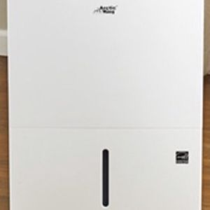 Dehumidifier Arctic King for Sale in Cleveland, OH