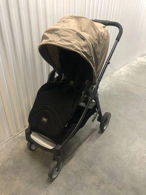 Mamas & Papas Armadillo Stroller for Sale in Virginia Beach, VA