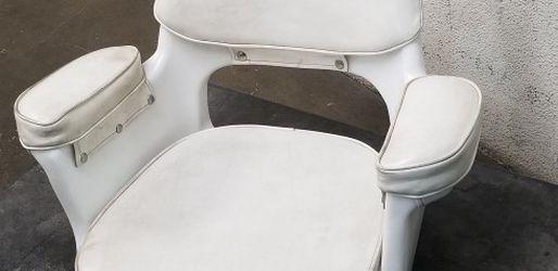 Todd Boat Seat for Sale in Felton,  CA
