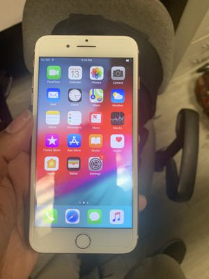 In search of iCloud locked/ bad imei iPhone 8 and above for Sale in Falls Church, VA