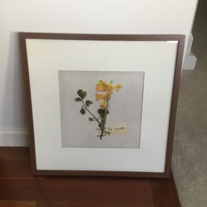 Daffodil Love Painting for Sale for sale  Bayonne, NJ