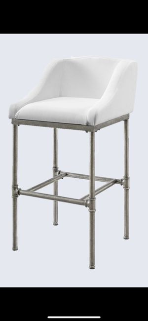 New Unopened Wayfair Barstools for Sale in West Sacramento, CA