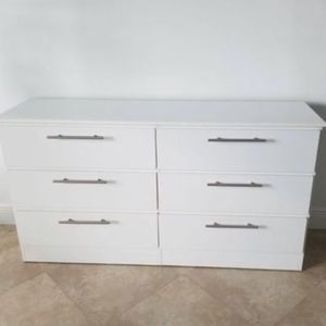 Dresser - Comoda for Sale in Miami, FL
