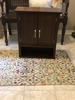 Cabinet for Sale in Alvin, TX