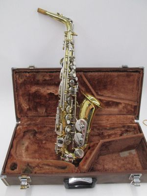 Student Saxophone for Sale in Orlando, FL