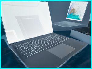 Microsoft Surface Book 2 13.5 inch for Sale in Teterboro, NJ