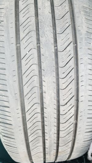 P205 55 16 tire for Sale in Los Angeles, CA