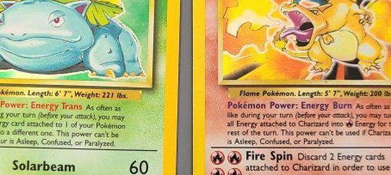 Pokémon Card Bundle for Sale in Snoqualmie Pass,  WA