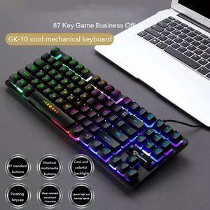 Gaming keyboard for Sale in Buckeye, AZ
