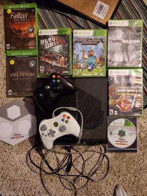 Xbox 360 for Sale in Mancelona, MI