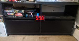 Entertainment Center for Sale in LITTLE HOCKNG, OH