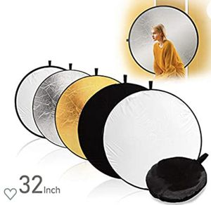 Reversible photography reflector for Sale in Houston, TX