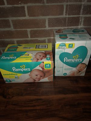 Baby bundle for Sale in Framingham, MA