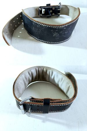 Power Lifting Belt for Weight Lifting for Sale in Kent, WA
