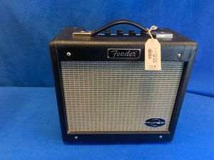 Fender Power Amp for Sale in Durham, NC