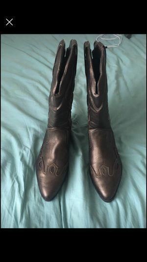 Woman boots for Sale in Oak Ridge, TN