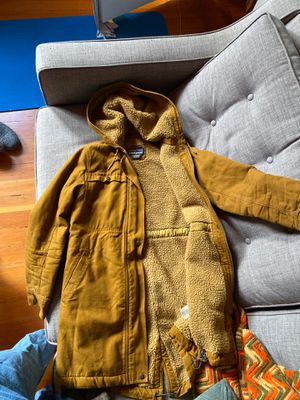 Patagonia Jacket - great condition! for Sale in Portland, OR