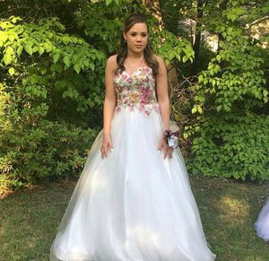 Jovani Prom Dress for Sale in Fayetteville, NC