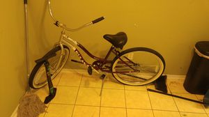 Hulu Kulana Bicycle in Good Shape for Sale in Austin, TX