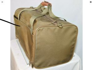 "Hartmann Intensity duffle bag 17"" for Sale in Boca Raton, FL"