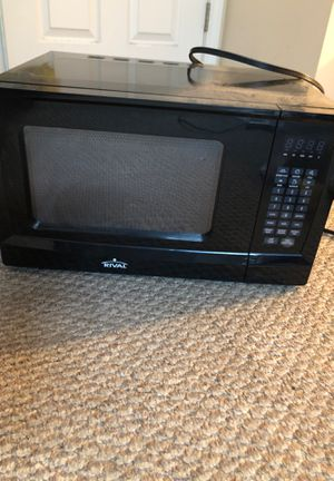 Microwave for Sale in Nashville, TN