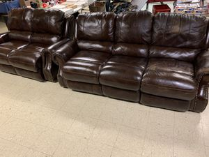 Couch Set for Sale in Norfolk, VA