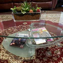 Coffee Table for Sale in Allen,  TX