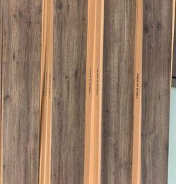 Flooring 🍂🍂✔️✔️⚡️⏰🔥😀🙈🍂✔️⚡️⏰🔥😀🙈✔️⚡️⏰ 7130 for Sale in Buda,  TX