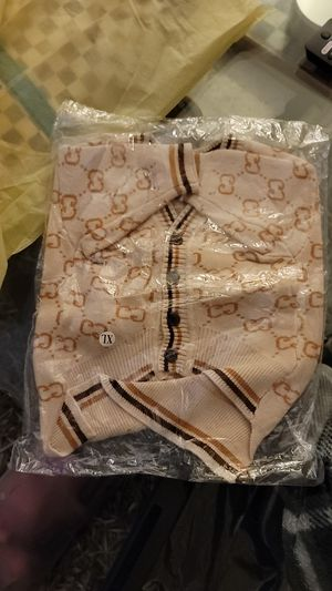 Dog Sweater size XL for Sale in Fort Lauderdale, FL