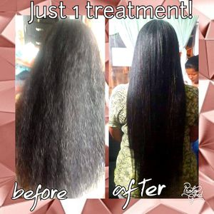 The best hair treatment in the market! for Sale in Miami, FL