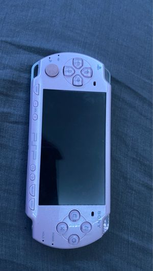 PSP SLIM 1000+ games for Sale in Placentia, CA