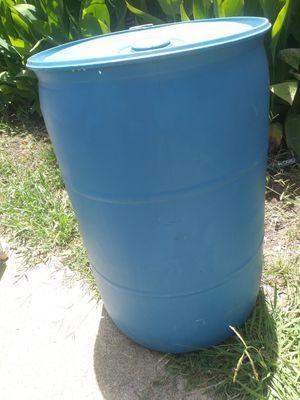 Rain barrel for Sale in Fort Worth, TX