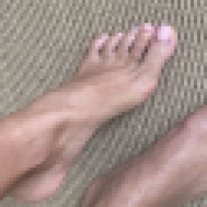 Feet Pics for Sale in Los Angeles, CA