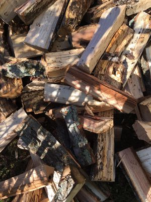 Firewood for sale for Sale in Snellville, GA