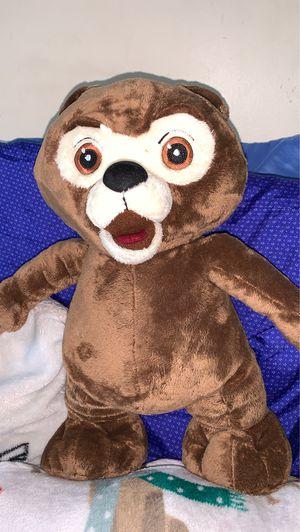 Teddy bear for Sale in Washington, DC