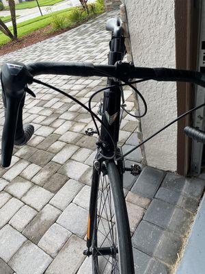 Bike, bicicleta for Sale in Kissimmee, FL