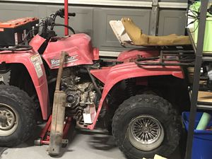 Yamaha beartracker for Sale in Tulare, CA