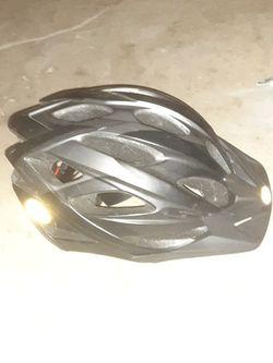 Bell Bicycle Helmet for Sale in Lakewood,  CA