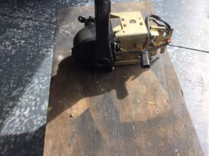 Outboard motor Binnacle for Sale in Leesburg, FL