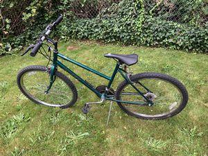 Mountain bike for Sale in Portland, OR