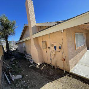 House Paint for Sale in San Bernardino, CA