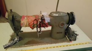 Antique sewing machine & Drawer for Sale in Miami, FL